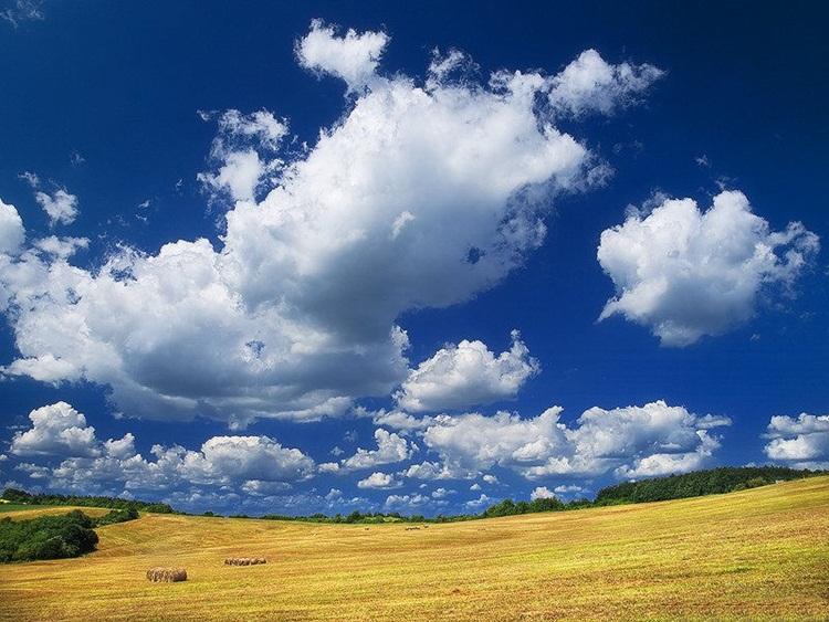 fabulous-nature-scenery-25-photos- (6)