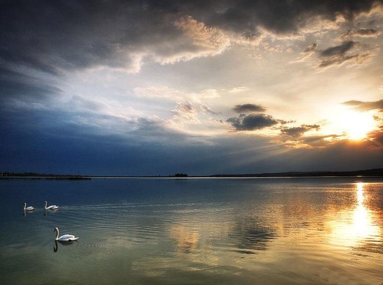 fabulous-nature-scenery-25-photos- (8)