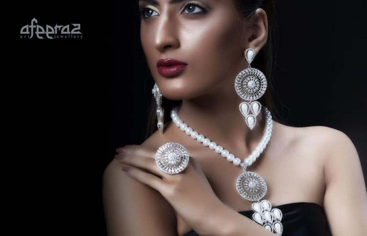 fashion-jewelry-collection-by-afeeraz- (1)