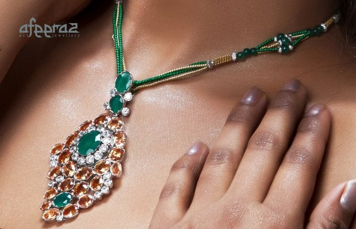 fashion-jewelry-collection-by-afeeraz- (11)