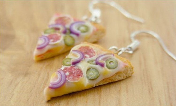 food-inspired-jewelry-by-shay-aaron- (23)