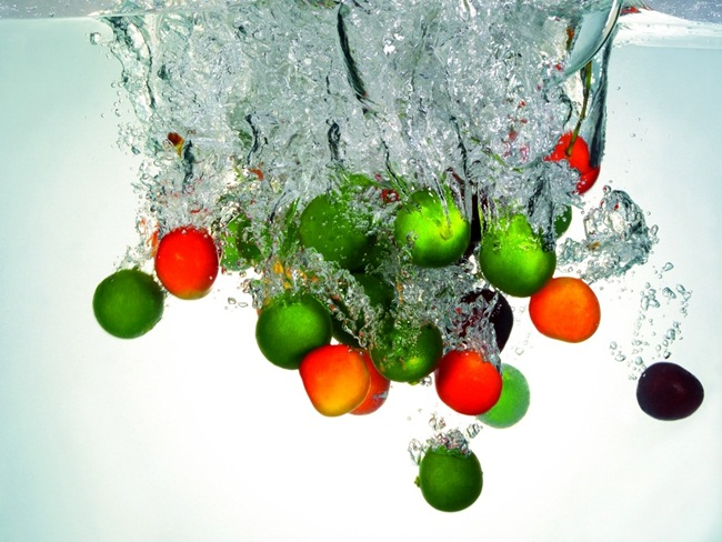 fruit-splash-32-photos- (3)
