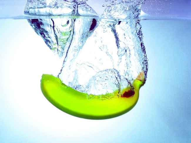fruit-splash-32-photos- (5)