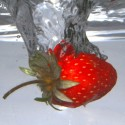 fruit-splash-32-photos- (8)