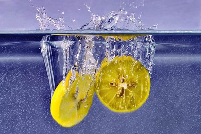 fruit-splash-32-photos- (21)