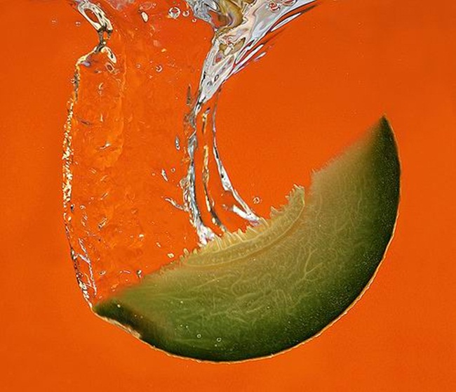 fruit-splash-32-photos- (27)