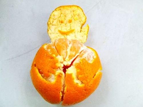 funny-orange-peel- (2)