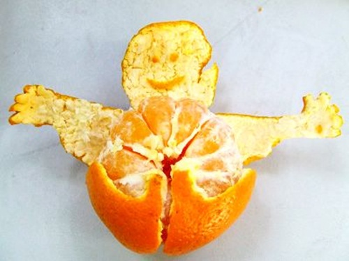 funny-orange-peel- (3)