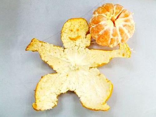 funny-orange-peel- (5)