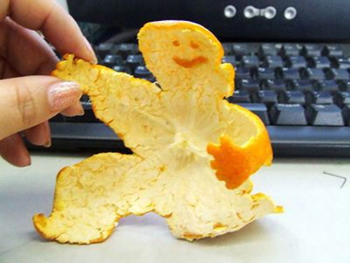 funny-orange-peel- (7)
