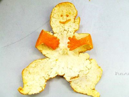 funny-orange-peel- (9)