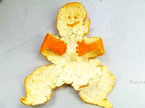 funny-orange-peel- (9)