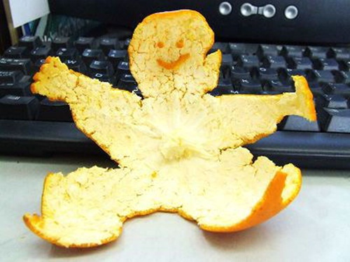 funny-orange-peel- (10)