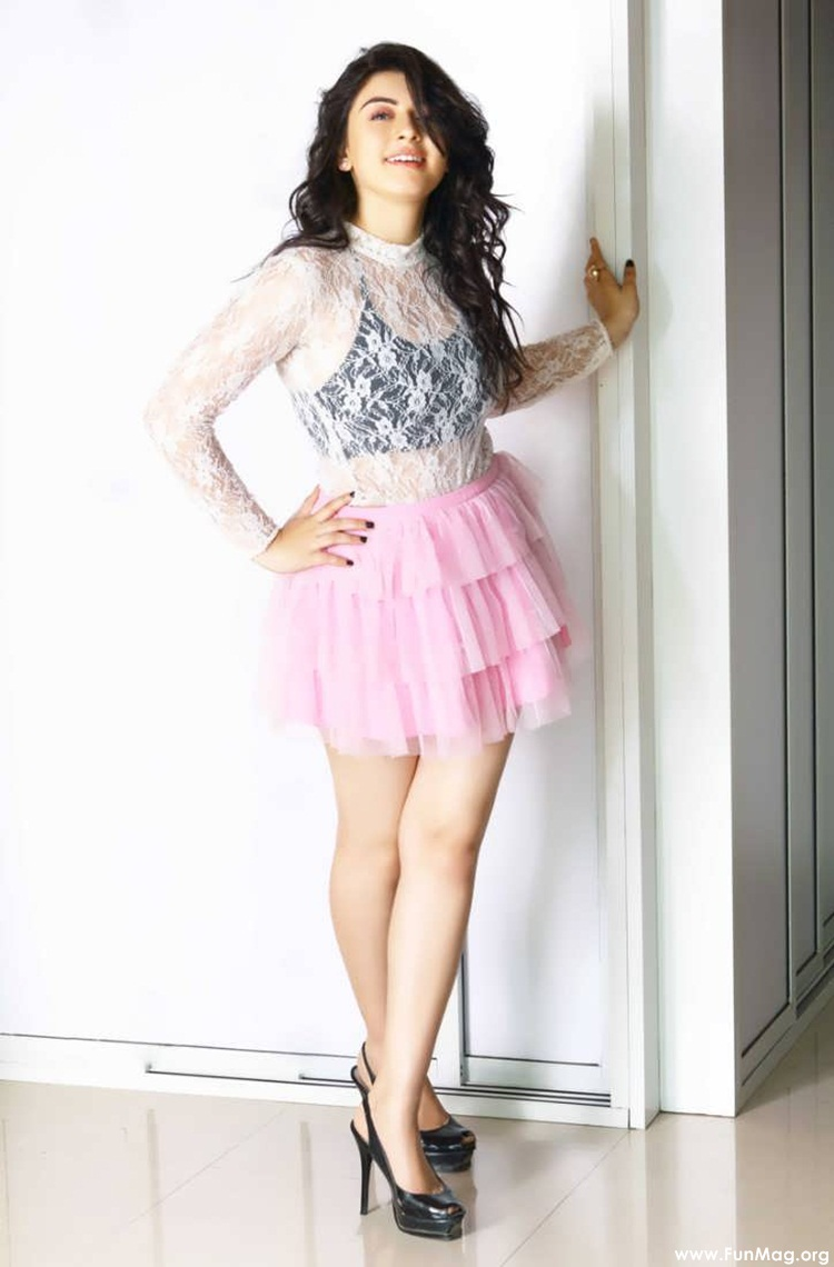 hansika-motwani-latest-photoshoot- (1)