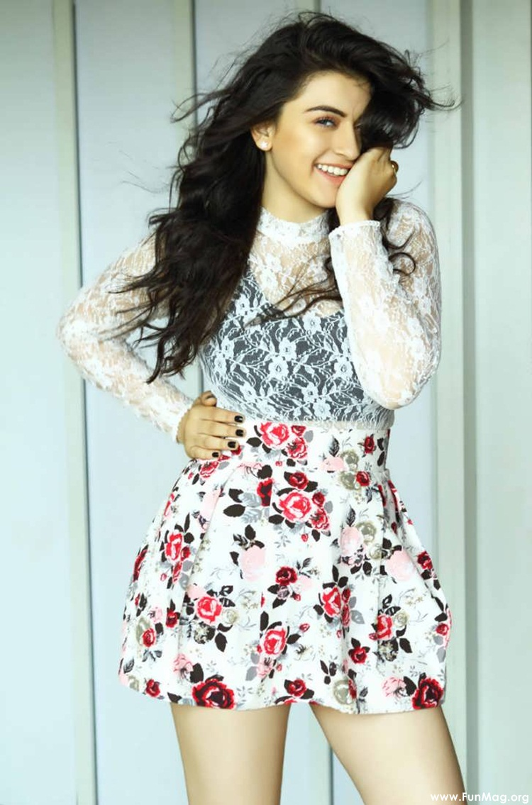 hansika-motwani-latest-photoshoot- (4)