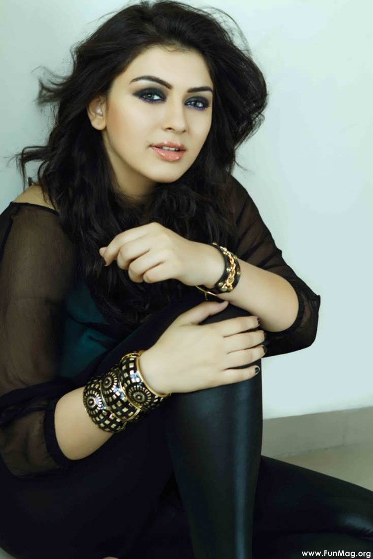 hansika-motwani-latest-photoshoot- (7)