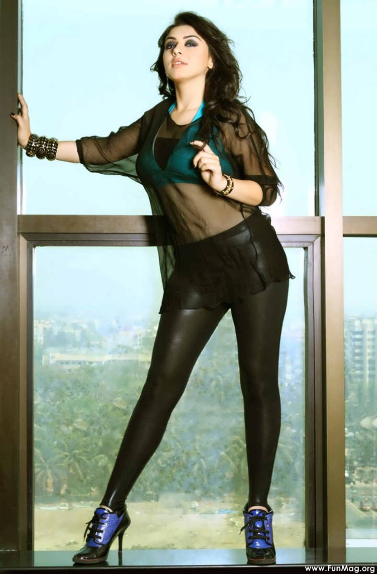 hansika-motwani-latest-photoshoot- (9)