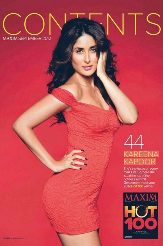 kareena-kapoor-photoshoot-for-maxim-magazine-2012- (5)