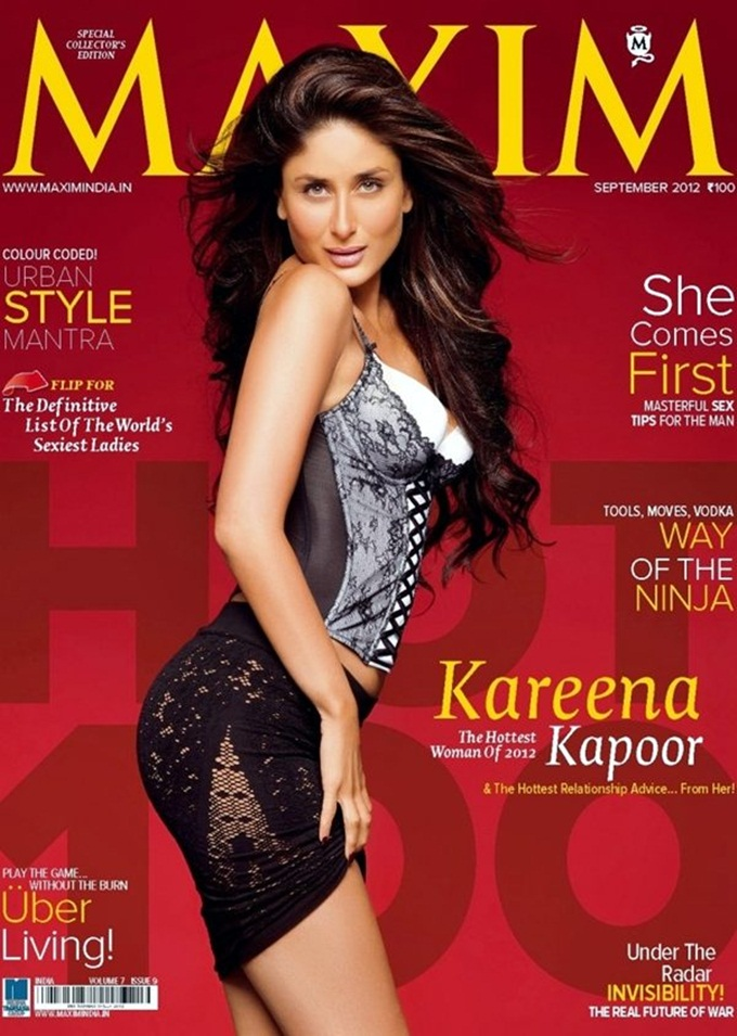 kareena-kapoor-photoshoot-for-maxim-magazine-2012- (7)