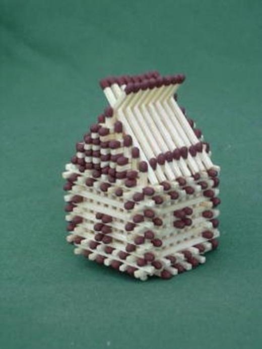 matchstick-art- (23)