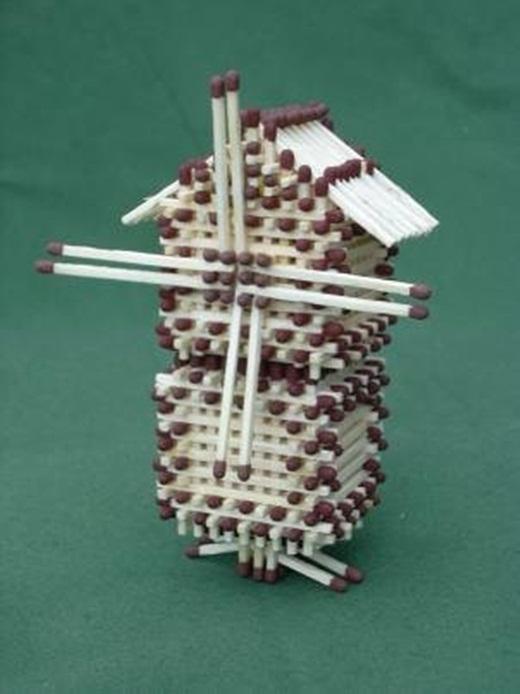 matchstick-art- (25)