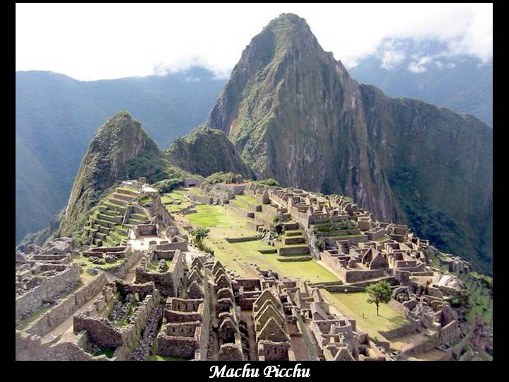 natural-beauty-of-peru- (1)