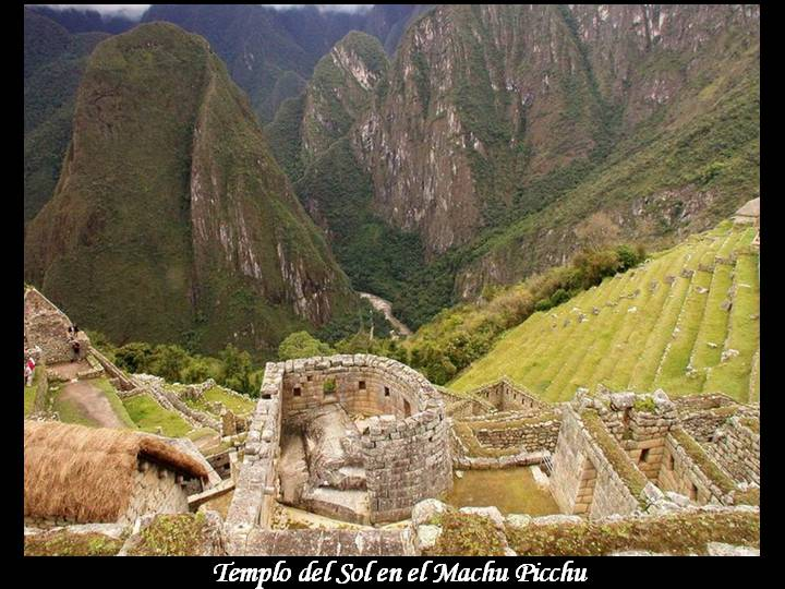 natural-beauty-of-peru- (18)
