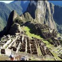 natural-beauty-of-peru- (2)