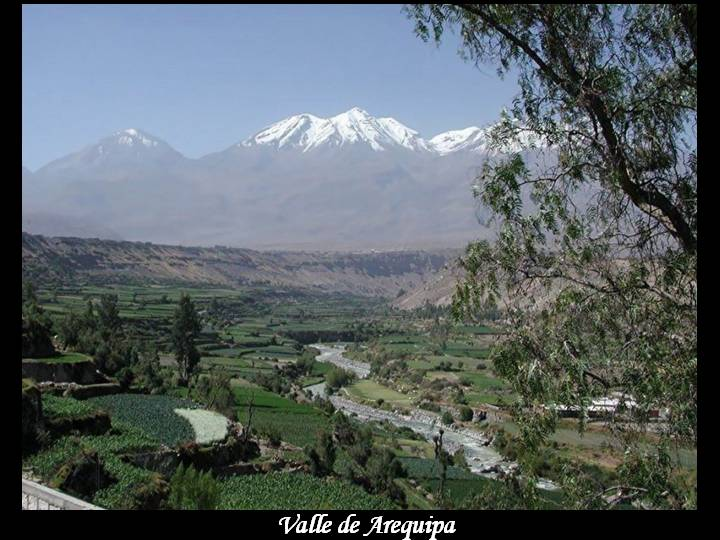 natural-beauty-of-peru- (20)