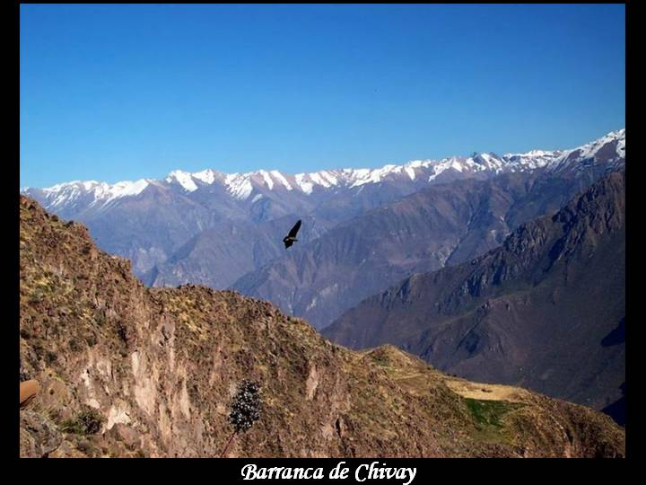 natural-beauty-of-peru- (22)