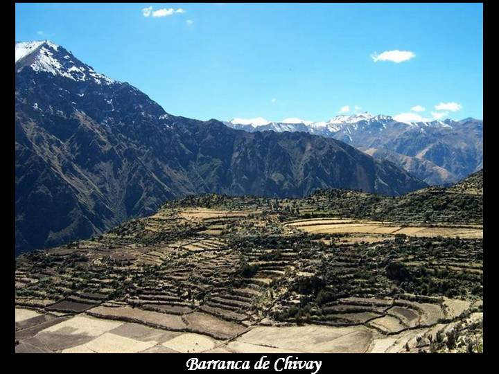 natural-beauty-of-peru- (23)
