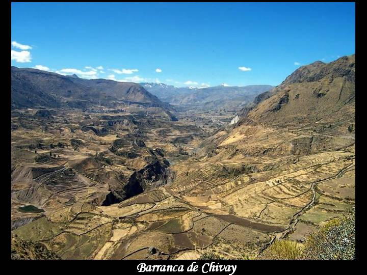 natural-beauty-of-peru- (24)