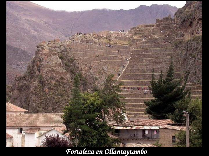 natural-beauty-of-peru- (31)