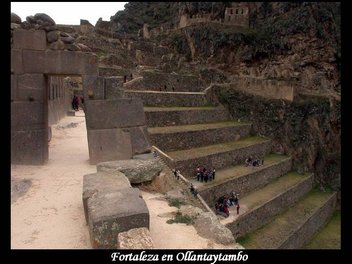 natural-beauty-of-peru- (32)