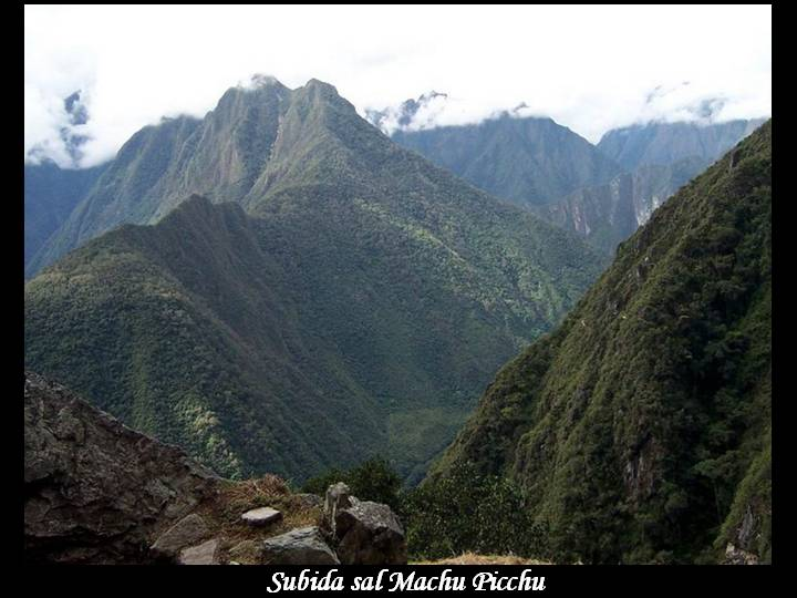 natural-beauty-of-peru- (33)