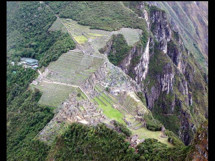 natural-beauty-of-peru- (4)
