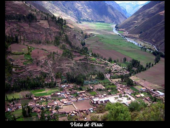 natural-beauty-of-peru- (40)