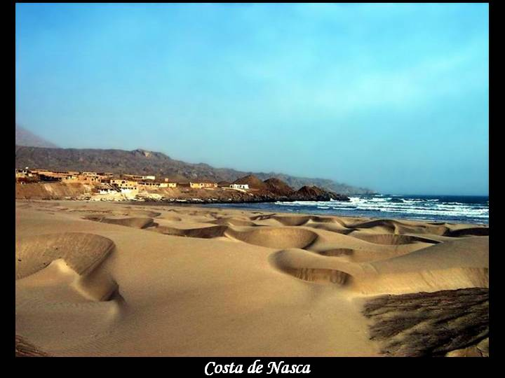 natural-beauty-of-peru- (7)
