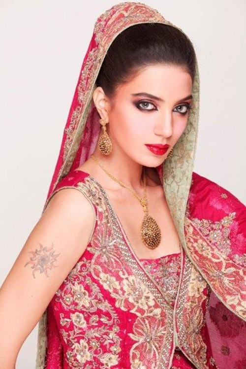 rabia-butt-bridal-makeover- (1)