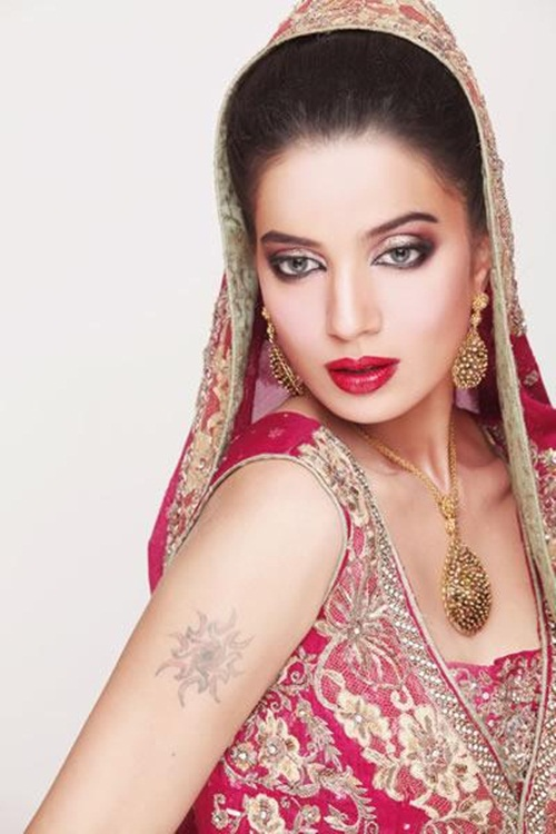 rabia-butt-bridal-makeover- (6)