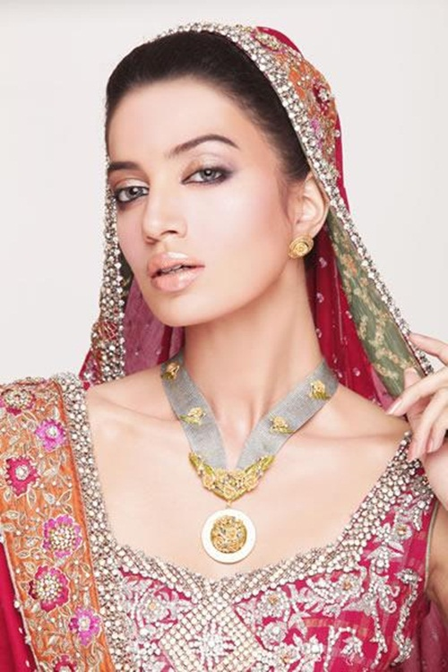 rabia-butt-bridal-makeover- (7)