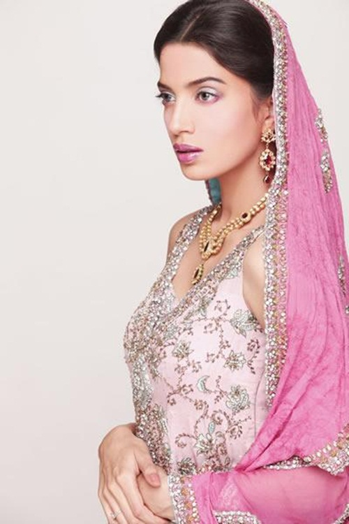 rabia-butt-bridal-makeover- (9)