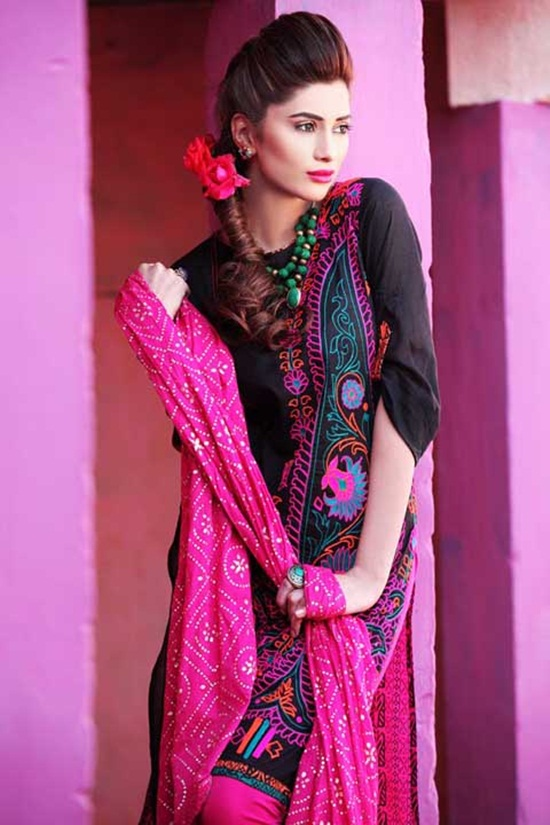 rang-ja-summer-dresses-collection-2012- (1)