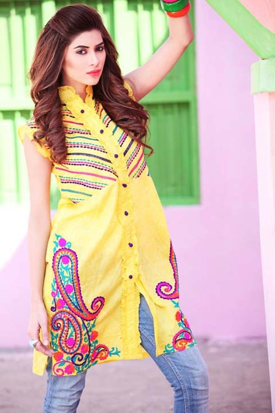 rang-ja-summer-dresses-collection-2012- (3)