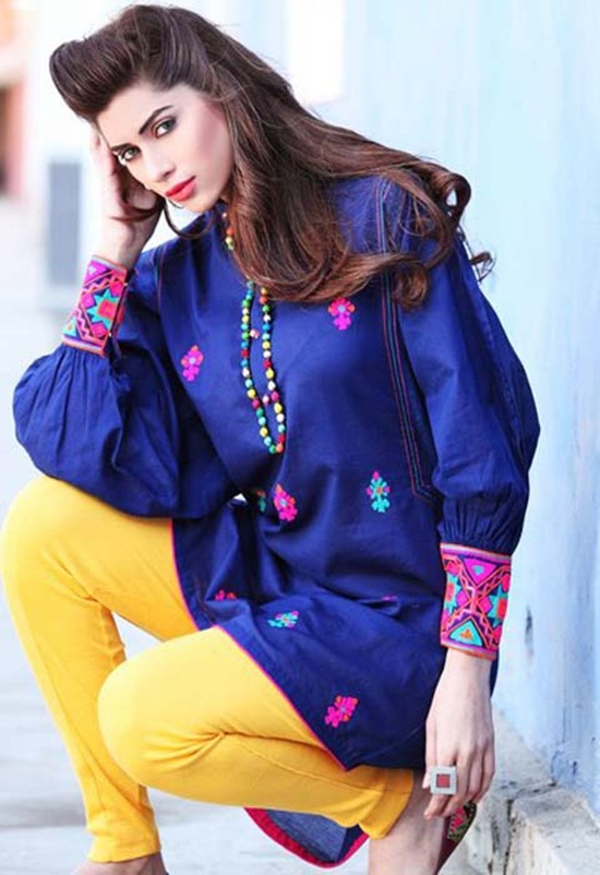 rang-ja-summer-dresses-collection-2012- (5)