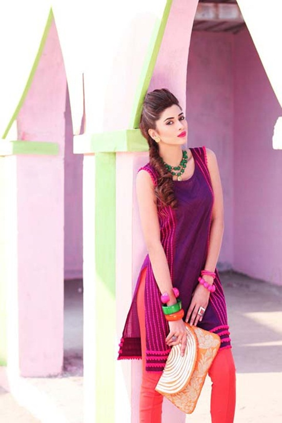 rang-ja-summer-dresses-collection-2012- (6)