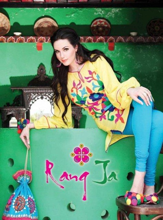 rang-ja-summer-dresses-collection-2012- (10)
