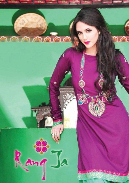 rang-ja-summer-dresses-collection-2012- (12)