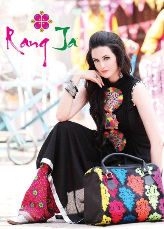 rang-ja-summer-dresses-collection-2012- (13)
