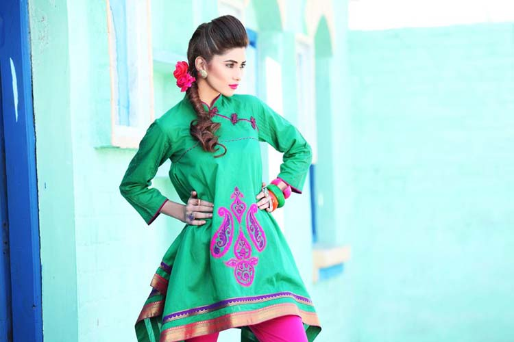 rang-ja-summer-dresses-collection-2012- (16)